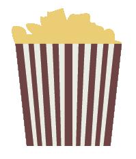 movie-05